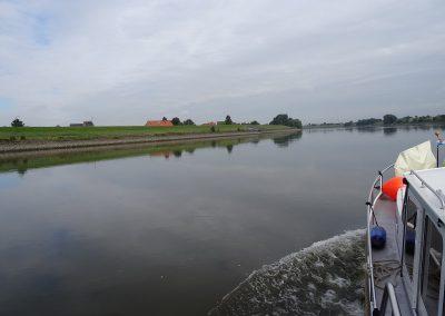 Norderelbe