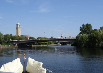 Potsdam-Berlin-20