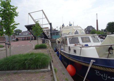 09_IJlst-Mühle_(1)