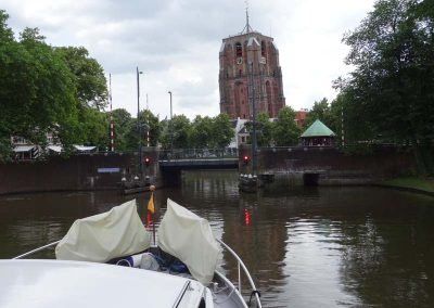 12_Leeuwarden_(24)