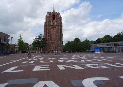 12_Leeuwarden_(27)