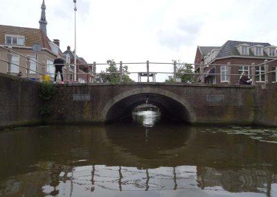 12_Leeuwarden_(61)