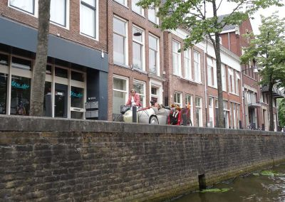 12_Leeuwarden_(64)