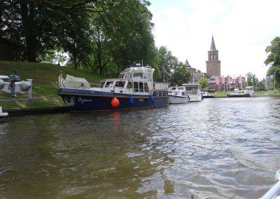 12_Leeuwarden_(81)