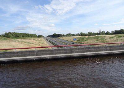 15_Heerenveen-Weerribben-Ketelmeer_(1-1)