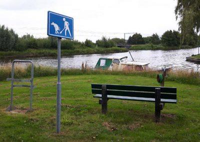 15_Heerenveen-Weerribben-Ketelmeer_(11)
