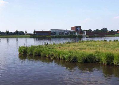 15_Heerenveen-Weerribben-Ketelmeer_(2)