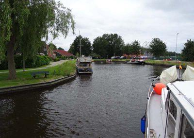 15_Heerenveen-Weerribben-Ketelmeer_(4)