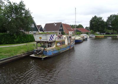 15_Heerenveen-Weerribben-Ketelmeer_(5)