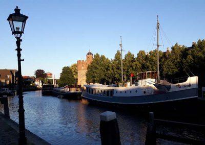 17_Zwolle-IJssel-Ketelmeer_(10)