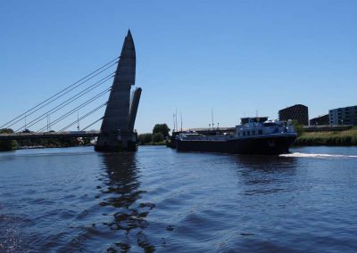17_Zwolle-IJssel-Ketelmeer_(14)
