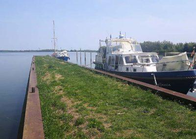 17_Zwolle-IJssel-Ketelmeer_(20)