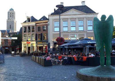 17_Zwolle-IJssel-Ketelmeer_(7)