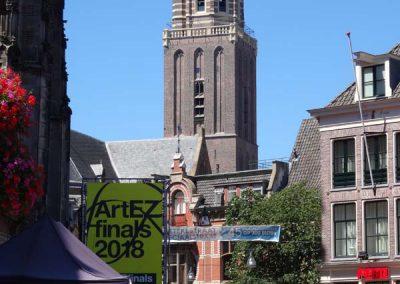 17_Zwolle-IJssel-Ketelmeer_(8)