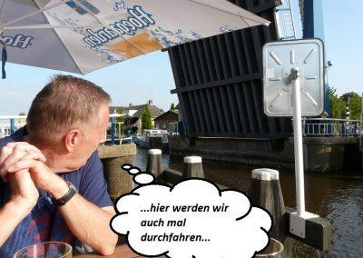 Echtenerbrug_Juli2013