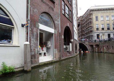 19_Muiden-Vecht-Utrecht_(107)
