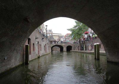19_Muiden-Vecht-Utrecht_(110)