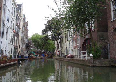 19_Muiden-Vecht-Utrecht_(113)