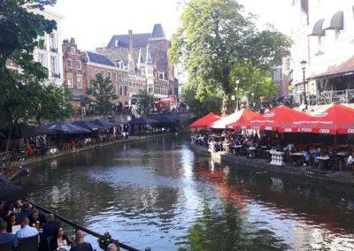 19_Muiden-Vecht-Utrecht_(12)