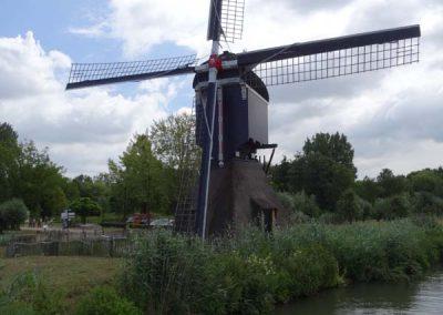 19_Muiden-Vecht-Utrecht_(159)