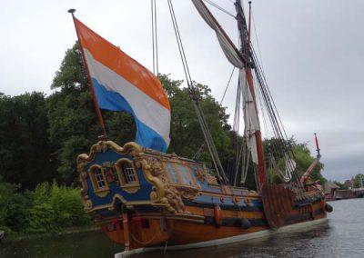 19_Muiden-Vecht-Utrecht_(4-2)