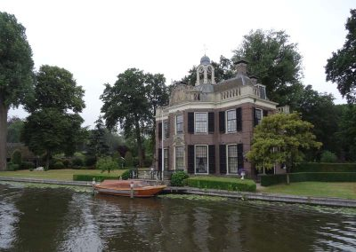 19_Muiden-Vecht-Utrecht_(4-4)
