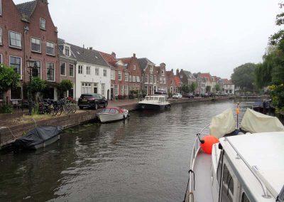 19_Muiden-Vecht-Utrecht_(4-8)