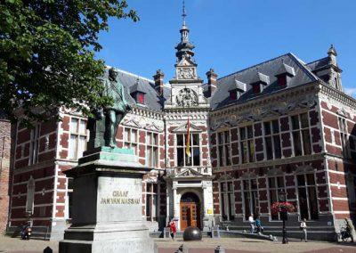 19_Muiden-Vecht-Utrecht_(6)