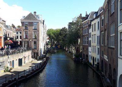 19_Muiden-Vecht-Utrecht_(8)