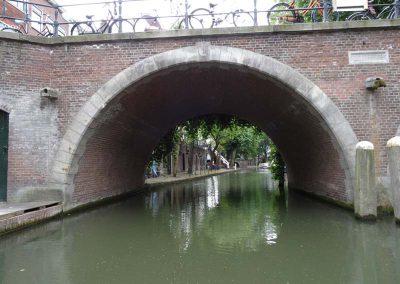 19_Muiden-Vecht-Utrecht_(81)