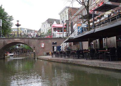 19_Muiden-Vecht-Utrecht_(95)