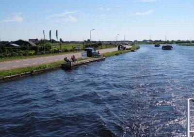 21_Drecht-Haarlem_(1)