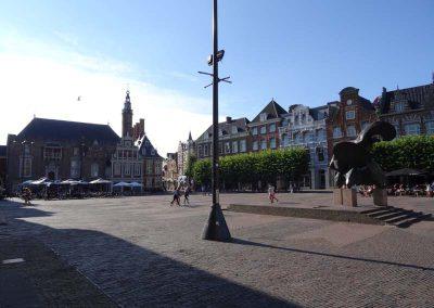 21_Drecht-Haarlem_(11)