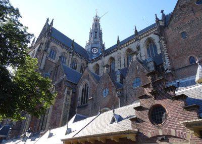 21_Drecht-Haarlem_(15)