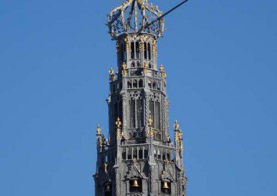 21_Drecht-Haarlem_(17)