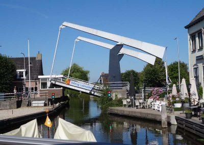 21_Drecht-Haarlem_(2)