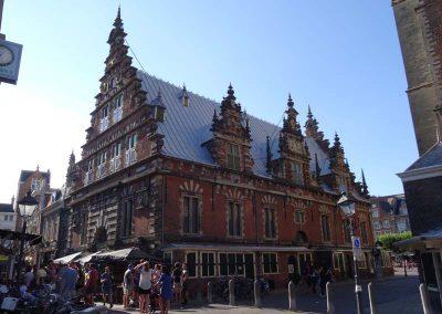21_Drecht-Haarlem_(24)