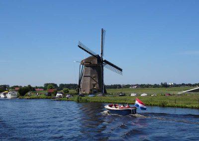 21_Drecht-Haarlem_(3-1)