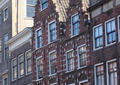 21_Drecht-Haarlem_(30)