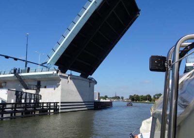 21_Drecht-Haarlem_(4)
