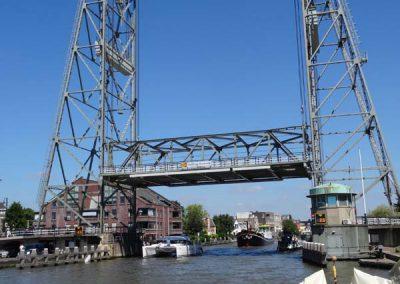 21_Drecht-Haarlem_(6)