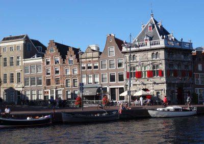 21_Drecht-Haarlem_(8)