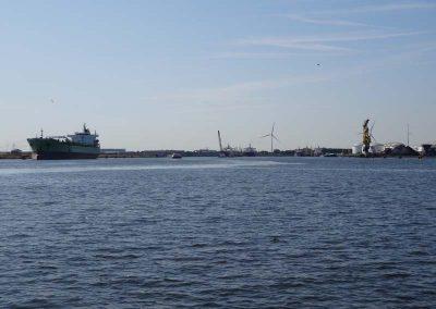 22_Akerslot-Nordsee-Alkmaar_(1)