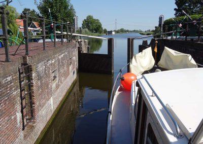 22_Akerslot-Nordsee-Alkmaar_(2-1)