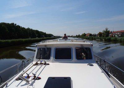 22_Akerslot-Nordsee-Alkmaar_(2-4)