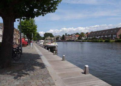 22_Akerslot-Nordsee-Alkmaar_(31)