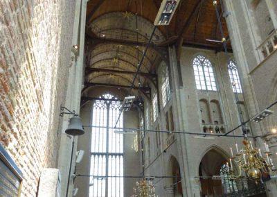 22_Akerslot-Nordsee-Alkmaar_(35-1)