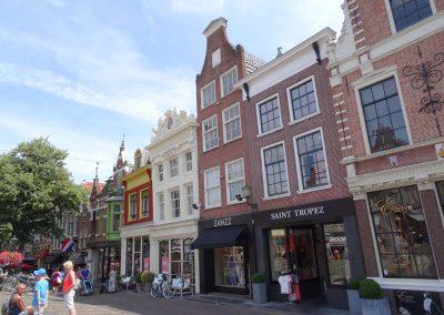 22_Akerslot-Nordsee-Alkmaar_(36)