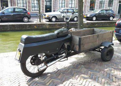 22_Akerslot-Nordsee-Alkmaar_(39)