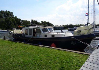 22_Akerslot-Nordsee-Alkmaar_(4)